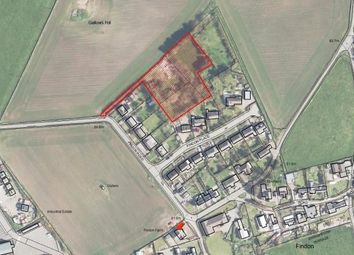Thumbnail Commercial property for sale in Findon Road, Findon, Aberdeen