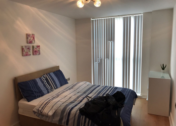 Thumbnail 2 bed terraced house to rent in Babbage Point, 20 Norman Road, London, Greater London