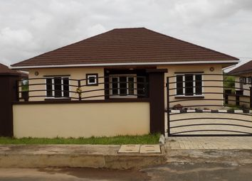 Thumbnail 2 bedroom semi-detached house for sale in Two Bedroom Twin Duplex, Legacy Estate, Akobo, Nigeria