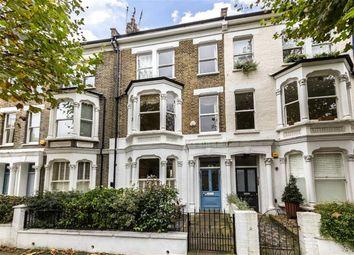 Thumbnail 4 bedroom property for sale in Melrose Gardens, London