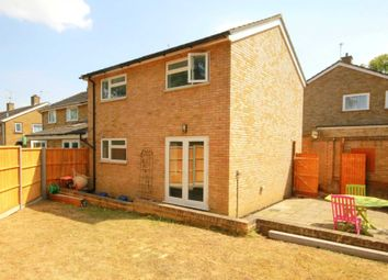 Thumbnail 2 bed property for sale in Polehanger Lane, Hemel Hempstead