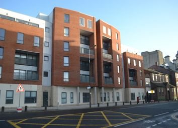 Thumbnail 2 bed flat to rent in Moss Street, Low Hill, Liverpool