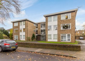 Thumbnail 1 bed flat for sale in Selby Court, Twickenham, London