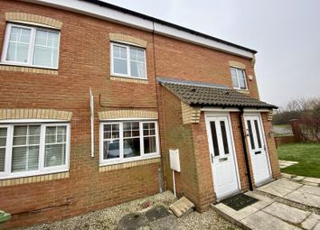 Harwood Drive, Mulberry Park, Fencehouses DH4. 3 bed terraced house for sale