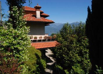 Thumbnail 3 bed detached house for sale in Campino, Stresa, Verbano-Cusio-Ossola, Piedmont, Italy