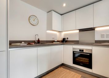 Thumbnail 2 bedroom flat for sale in Boyn Valley Road, Maidenhead