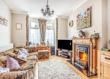 4 bed semi-detached house for sale in Woodside Road, Woodside, Croydon SE25
