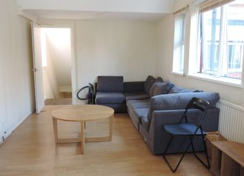 Thumbnail 6 bed duplex to rent in Miskin Street, Cathay`S, Cardiff