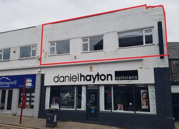 Thumbnail Office to let in North Lane, Headingley