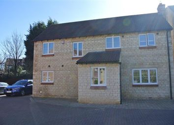 Thumbnail 4 bed property to rent in Merrick Close, Great Gonerby, Grantham