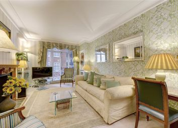 Thumbnail 2 bed flat for sale in Park Lane, Mayfair, London