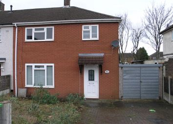 3 bed semi-detached house for sale in Harvest Road, Rowley Regis B65
