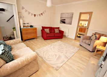 Thumbnail 2 bedroom terraced house for sale in Langley Street, New Herrington, Houghton Le Spring