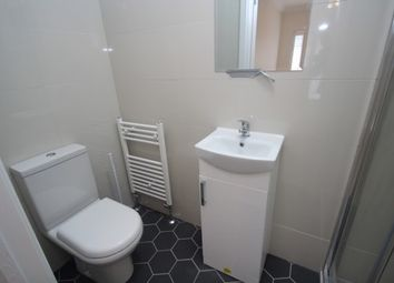 Thumbnail Room to rent in Grenaby Road, Croydon