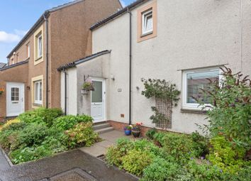 Thumbnail 2 bedroom terraced house for sale in 164 South Gyle Wynd, South Gyle, Edinburgh
