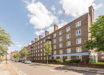 Thumbnail 2 bed flat for sale in Bolney Street, London