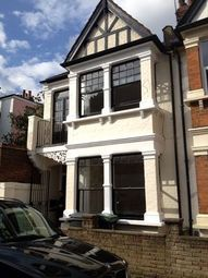 Thumbnail 5 bed property to rent in Bowes Road, London