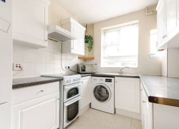 Thumbnail 2 bed flat to rent in Norbiton Hall, Kingston, Kingston Upon Thames