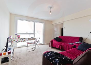Thumbnail 2 bedroom flat for sale in Granville Road, Golders Green