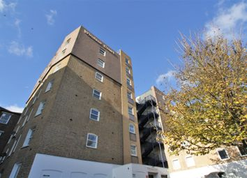 Thumbnail Studio to rent in Windsor Court, Windsor Street, Brighton