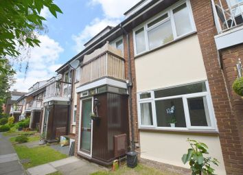 Thumbnail 1 bed maisonette for sale in Westfield Park, Hatch End, Pinner
