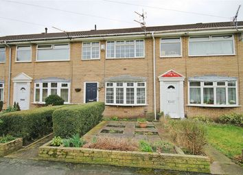 Thumbnail 3 bedroom terraced house for sale in Dorchester Road, Great Sankey, Warrington