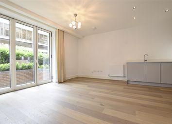 Thumbnail 1 bed flat to rent in Berwick House, Orpington, Orpington