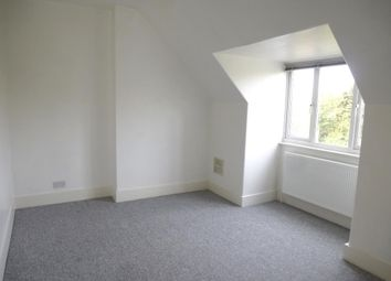 Thumbnail 1 bed flat to rent in Norbury Crescent, London