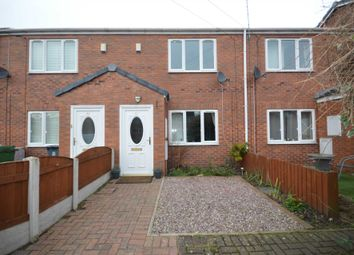 3 bed terraced house for sale in Chesnut Grove, Tranmere, Birkenhead CH42
