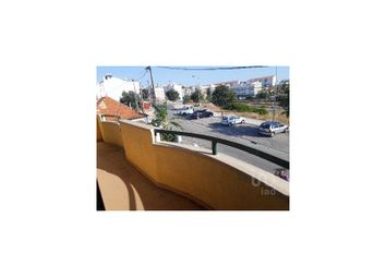 Thumbnail Block of flats for sale in Corroios, Corroios, Seixal