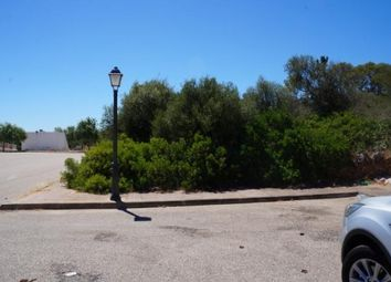 Thumbnail Land for sale in Cala D'or, Illes Balears, Spain
