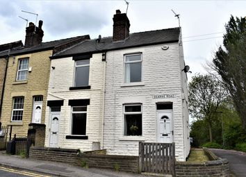 Thumbnail 2 bed terraced house to rent in Dearne Street, Bolton-Upon-Dearne, Rotherham
