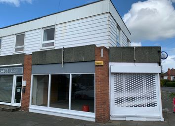 Thumbnail Land to rent in Queens Drive, Sandbach