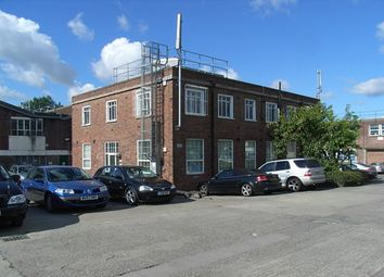 Thumbnail Office to let in Petherton Road, Whitchurch, Bristol