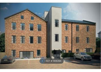 Thumbnail 2 bed flat to rent in Tunnel Road, Tunbridge Wells