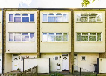 Thumbnail 3 bed property for sale in East Acton Lane, London