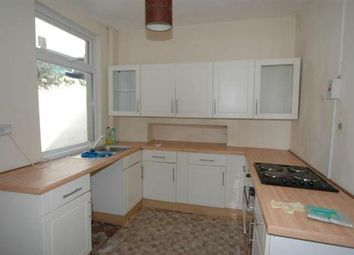 Thumbnail 2 bed property to rent in Harrison Street, Barrow-In-Furness