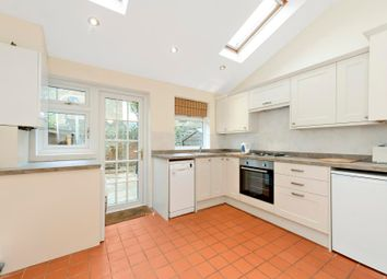 Thumbnail 2 bed terraced house to rent in Cranmer Avenue, Northfields