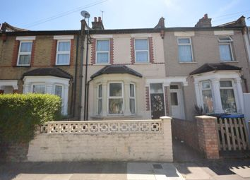 Thumbnail 2 bedroom terraced house to rent in Abbey Grove, London