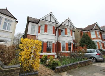 Thumbnail 1 bed property to rent in Conway Road, Southgate, London