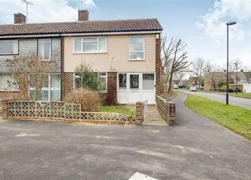 Savernake Walk, Furnace Green, Crawley RH10
