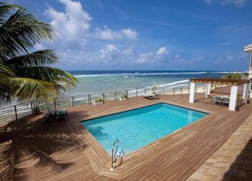 Thumbnail 2 bed apartment for sale in Beachfront Condo With Rare Refurb O, Old Prospect Point, Grand Cayman, Cayman Islands
