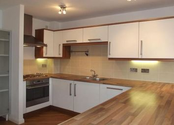 Thumbnail 2 bed mews house to rent in Church View, Church Lane, Linby