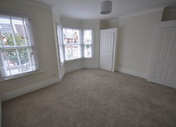 Thumbnail 5 bed terraced house to rent in St. Albans Avenue, London