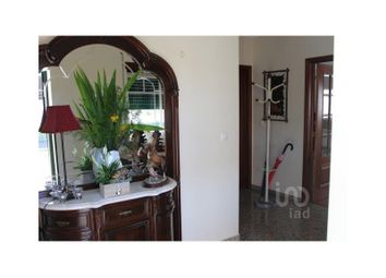 Thumbnail 4 bed detached house for sale in Bombarral E Vale Covo, Bombarral, Leiria