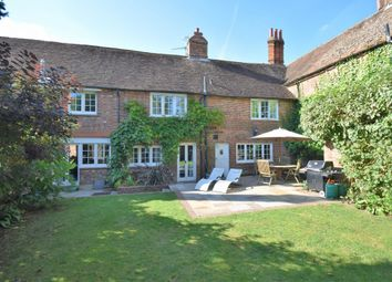 Thumbnail 3 bed cottage for sale in Pett Lane, Charing, Ashford