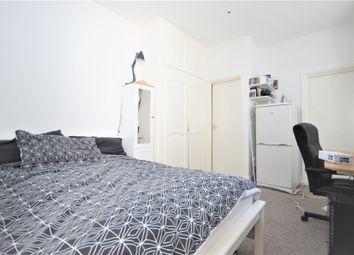 Thumbnail Studio to rent in Uxbridge Road, Shepherds Bush, London