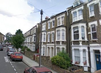 Thumbnail 2 bedroom flat to rent in Portnall Road, London