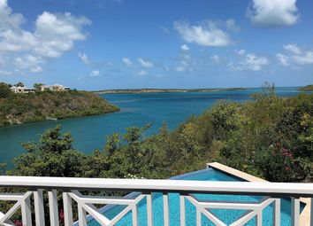Thumbnail 4 bed villa for sale in The White House, East Coast, Antigua And Barbuda