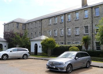 Thumbnail 3 bed flat for sale in St. Andrews Park, Tarragon Road, Maidstone
